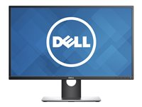 "Dell P2717H - LED-skärm - Full HD (1080p) - 27"" P2717H"